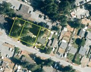 592 Heatherly  Rd, Colwood image