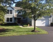 3463 Cutter  Lane, Deerfield Twp. image