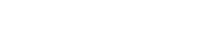 Alaska Real Estate Guides