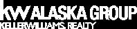 Alaska Real Estate Guides