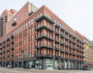 616 W Fulton Street Unit #308, Chicago image