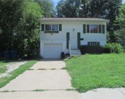 1515 N Osage Trail, Independence image