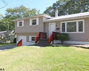 1 Nassau Road, Somers Point image