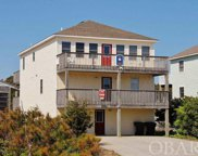 8328 S Old Oregon Inlet Road, Nags Head image