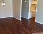 8401 N New Braunfels Ave Unit 209, San Antonio image