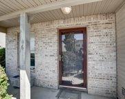 1506 Flint Lock Lane, Fort Wayne image