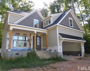 8036 Ghost Pony Trail, Raleigh image