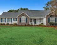 3020 Jasmine Dr., Conway image