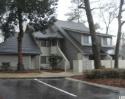 211 Baslow Ct. Unit 2-A, Myrtle Beach image