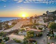 280     Hinkle Place, Laguna Beach image