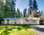 112 Poppy Rd, Bothell image