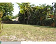 1635 E Broward Blvd, Fort Lauderdale image