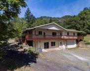 825 Trollview  Road, Grants Pass image