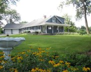 22611 West Renwick Road, Plainfield image