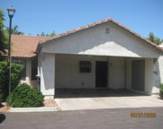 1500 N Sunview Parkway Unit #13, Gilbert image