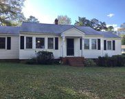 1044 Bedford Drive, Augusta image