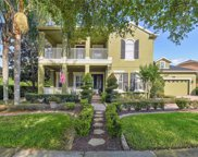 4612 Indian Deer Road, Windermere image