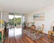 2029 Nuuanu Avenue Unit 701, Honolulu image