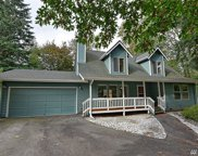 4520 157th Ave SE, Snohomish image