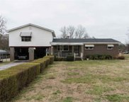 160 Frey Creek Road, Spartanburg image