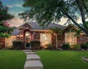 2444 Clear Field Drive, Plano image
