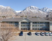 1969 N Canyon Rd Unit 210, Provo image