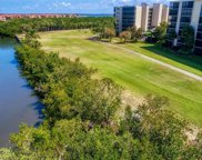 900 Cove Cay Drive Unit 1H, Clearwater image