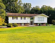 311 Pineview Drive, Mount Airy image