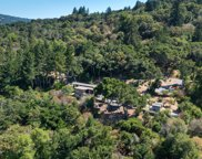 5000 Alpine Road, Portola Valley image
