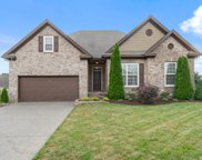 3024 Sommette Drive, Spring Hill image