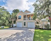 15 Flagg Point Ln., Murrells Inlet image