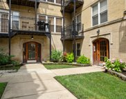 4018 North Albany Avenue Unit 3A, Chicago image