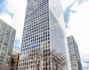 260 East Chestnut Street Unit 903, Chicago image