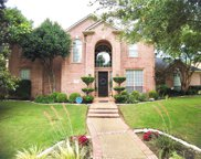 1330 Westchester Drive, Coppell image
