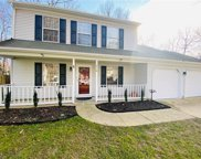 210 Windy Ridge Lane, Newport News Denbigh South image