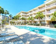 13500 Sandy Key Dr Unit 110W, Pensacola image