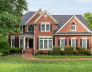 1108 Navaho Dr, Brentwood image