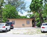 11310 Peachtree Dr, Miami image