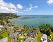 47-741 Kamehameha Highway, Kaneohe image