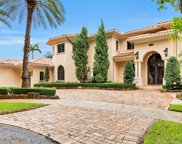 15521 Nw 83rd Ave, Miami Lakes image