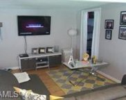 4490 Elwood RD, Fort Myers image