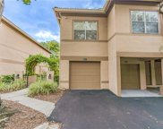 847 Normandy Trace Road Unit 847, Tampa image