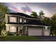 4324 Woodland Cove Parkway, Minnetrista image