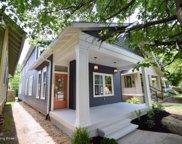 1732 Fernwood Ave, Louisville image