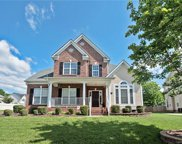 6715  Heritage Orchard Way, Huntersville image