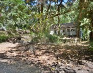 17950 Stevens Canyon Rd, Cupertino image