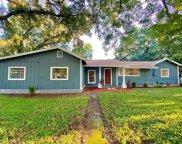 4013 Deleuil Avenue, Tampa image