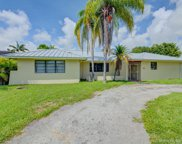 5620 Sw 58th Ct, South Miami image