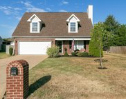 2221 New Port Dr, Spring Hill image