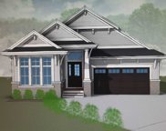 5372 Tyee Lane, Chilliwack image